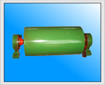 传动滚筒,改向滚筒,包胶滚筒,电动滚筒,磁滚筒,磁化轮
