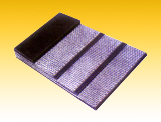 普通输送带,输送带,橡胶输送带,普通橡胶输送带,环形输送带,花纹输送带