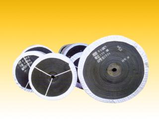耐热输送带,耐高温输送带,耐烧灼输送带,耐高温橡胶输送带,输送带,橡胶输送带,环形输送带,花纹输送带