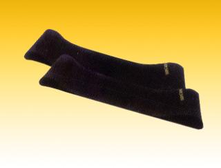 耐酸碱输送带,耐酸碱橡胶输送带